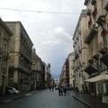 Három nap Catania