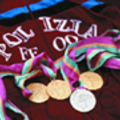 Hogyan születnek az olasz olimpiai bajnokok?