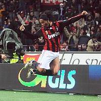 Lesz még ünnep a Vezúv alatt! (Serie A, 9. forduló, +Ki Kjaer?-videó)