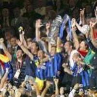Győzött a sztártalanított Inter (+hajnali San Siro, +nyilatkozatok)