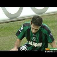 A Brescia feljutásra áll, Vass gólt lőtt (ott a gól a videón)
