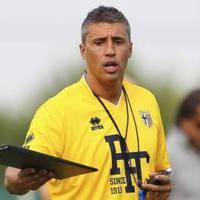Crespo ma 40 éves, a Modena edzője lett! (Hernán Crespo, régi arcok, 4.)