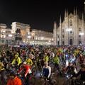 Milánó is sokkal biciklisebb lesz!