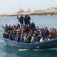 Béke Nobelt egy kis figyelemért: Lampedusa sikolya