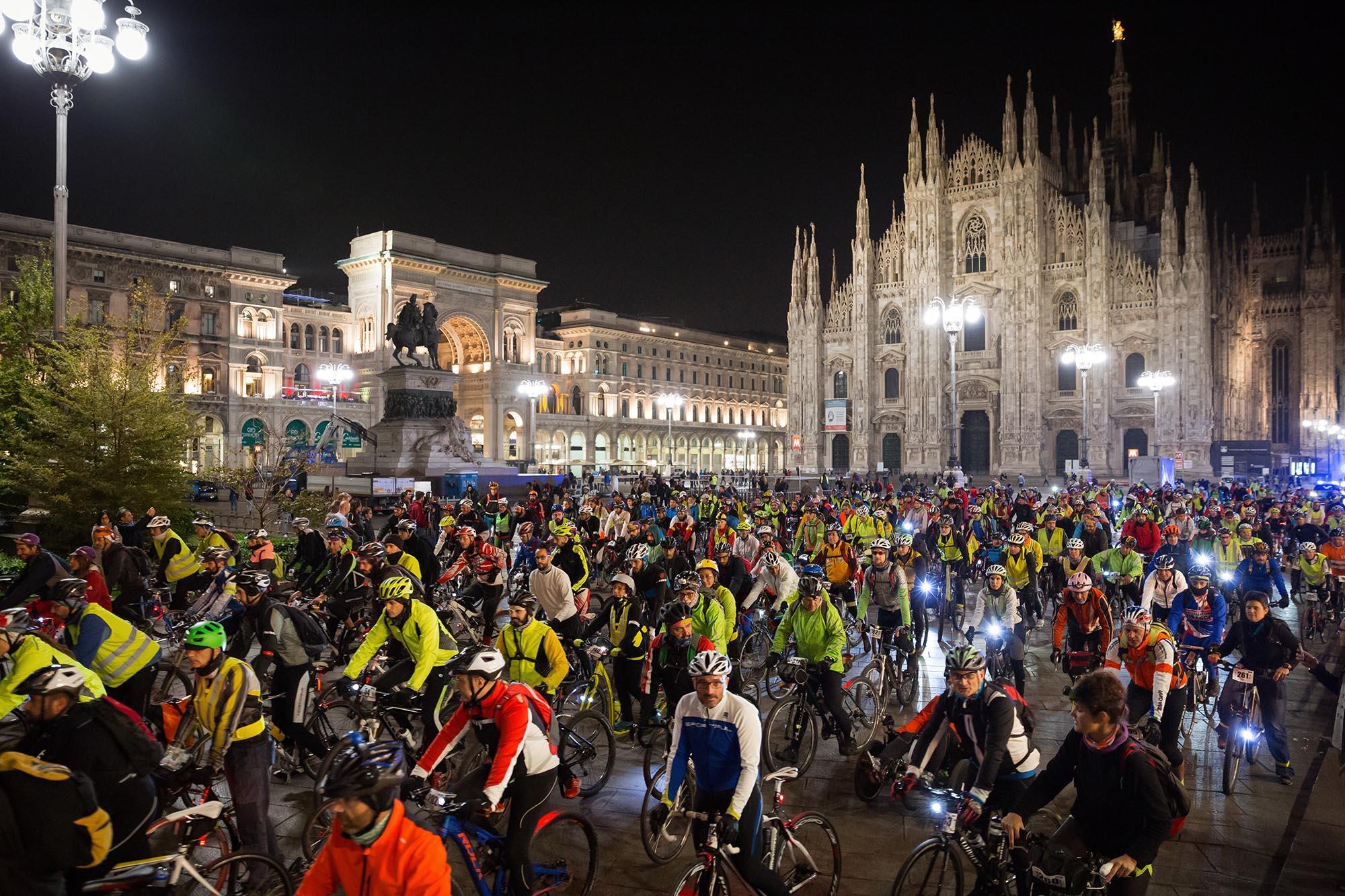 bikenight-stampa-foto05.jpg