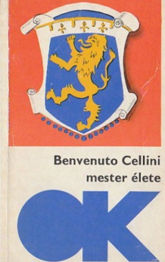 cellini.jpg