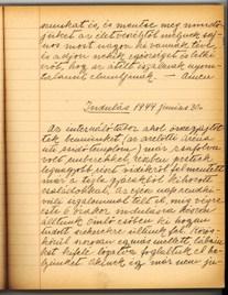 oldal a könyből, német bevonulás.jpg