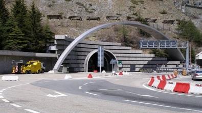 tunnel-monte-bianco1.jpg