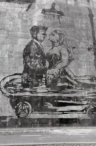 william_kentridge_murales_lungotevere.jpg