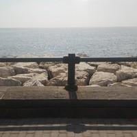 A tenger nem mossa Nápolyt