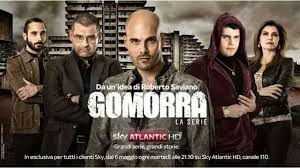 gomorra.plakát2.jpg