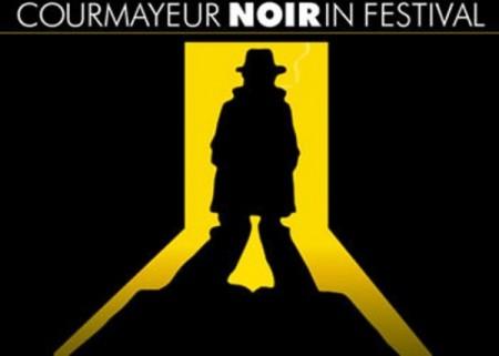 festival-noir_1.jpg
