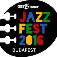 Gyötri gyönyörűségesen - Tűnődések a Get Closer jazz-fesztivál után