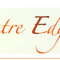 Az Edgar Morin filozófiai kutatóközpontról
