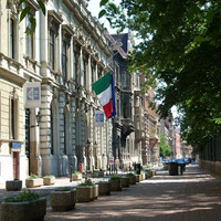 A Budapesti Olasz Kultúrintézet programja a 2013-14-es évadra olaszul és magyarul