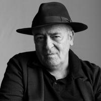 Bernardo Bertolucci: Nagyszerű rögeszmém, a film