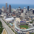 Amerikából jelentjük: Clevelandben is élnek olaszok*