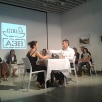 Nemecsek és a cellux-testek – Élménybeszámoló a Perfomedia-fesztiválról