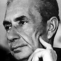 Aldo Moro egykori olasz miniszterelnök látogatása az ELTE Olasz Tanszékén - archív fotók (1977)