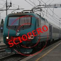 A vonat nem vár, vagy mégis…