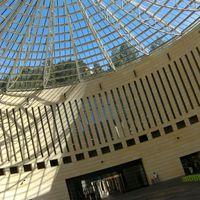 Roveretóból jelentem – doktorandusz múzeumi szakmai gyakorlaton