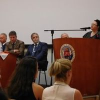 Sikeres AIPI-konferencia az ELTE-n