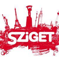A Sziget Fesztivál 2013 olasz szemmel Magyar fordítás: Dobó Gábor