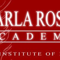 A Carla Rossi Academy – International Institute of Italian Studies tevékenységéről