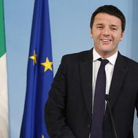 Egy hónapja hivatalban az új olasz kormány