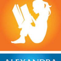 Bella Italia- Olasz hetek az Alexandra könyvesházban