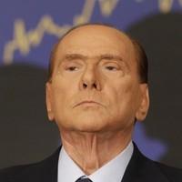 A monoszkóp börtönében – reflexiók a Berlusconi elítélése utáni poltikai helyzetre
