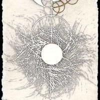 Irodalom és képzőművészet találkozása a könyvtárban – Művészkönyv-kiállítás az Országos Széchényi Könyvtárban