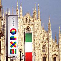 È Milano il miglior luogo al mondo da visitare nel 2015 - Nocsak! Milánó a legjobb város – 2015-ben!
