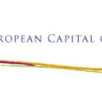 Európa Kulturális Fővárosa 2019: versenyben 21 olasz város