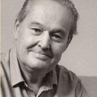 Sallay Géza professzor konferencia-szereplései (1959-2009)