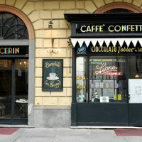 Il tipico torinese. Una certa guida gastronomica alla città di Torino