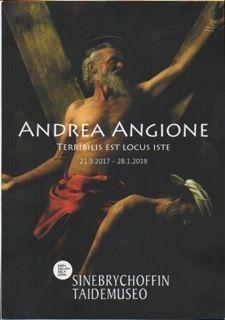 andrea_angione.jpg