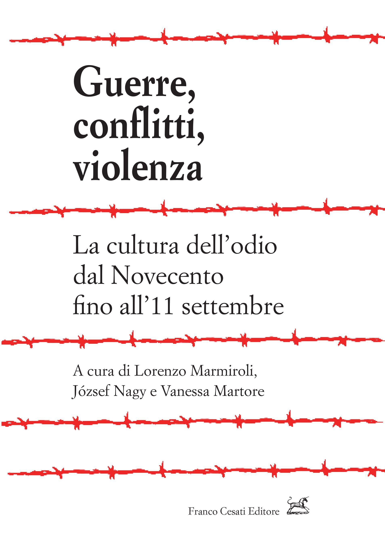 cultura-odio-cover-2018.jpg