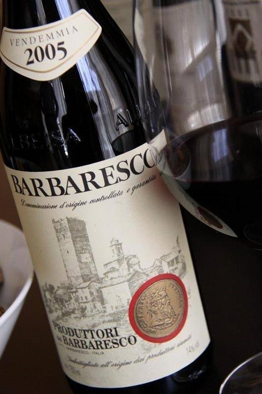il-barbaresco_o1.jpg
