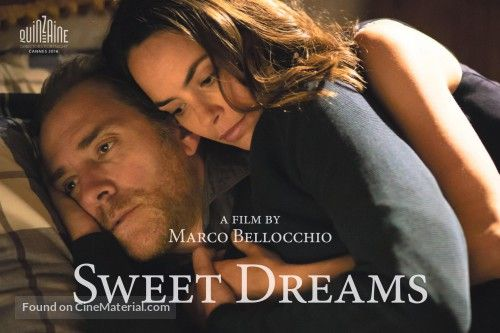 mcf_sweet_dreams.jpg