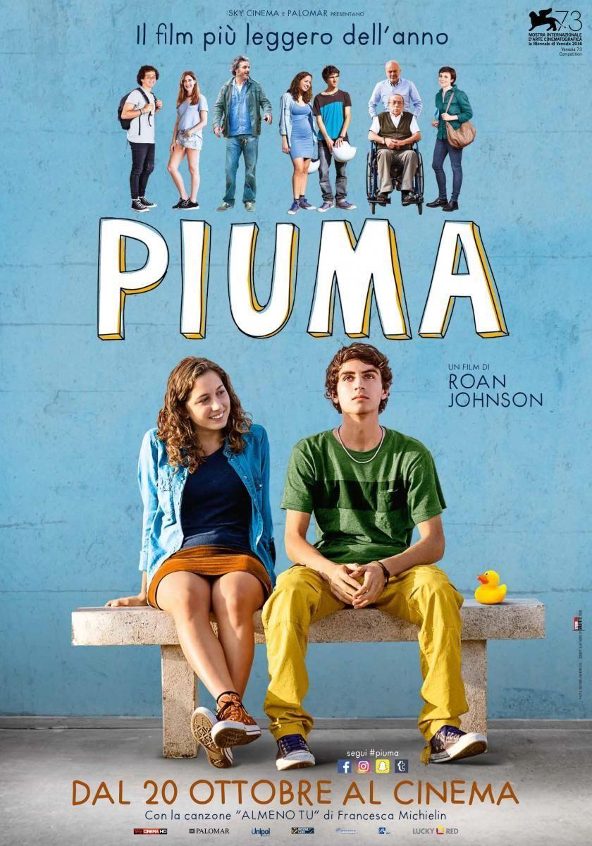 piuma-591424318-large_2.jpg