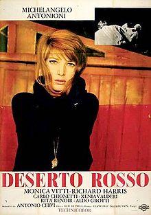 red_desert_film_1.jpg