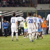 Sohasem kezdett még ilyen rosszul az Inter