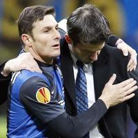 Egy elképesztő öngól is kellett az Inter sikeréhez