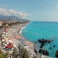 Calabria .... egy nagyon másik Olaszország