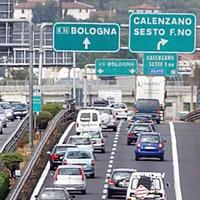 32 dolog,ami zavaró,ha Olaszországban élsz