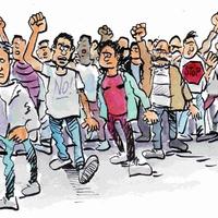 Útmutató sztrájkhoz