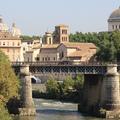 A Trevi-kúton túl: Róma haladóknak