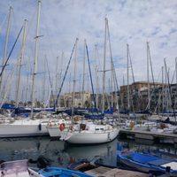 Palermo kezdőknek