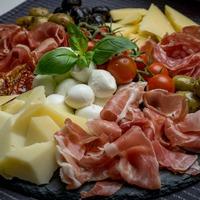 Együnk étteremben Olaszországban! Alapszabályok